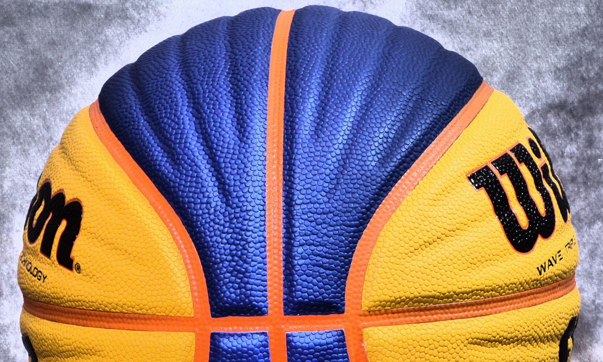BDBaloncesto. Portal técnico de baloncesto