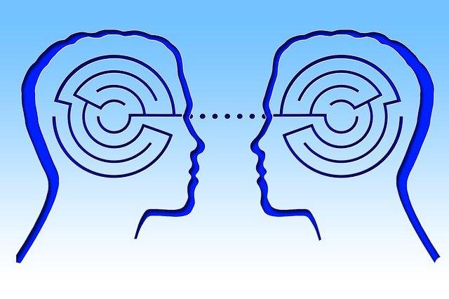 Mente descifrando otra mente